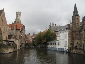 Brugges