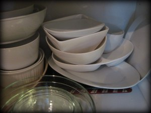 white dishesss